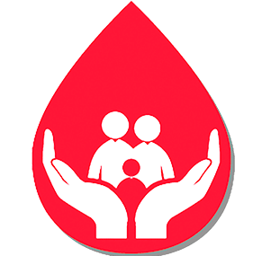 Charity Organization «Children With Hemophilia»