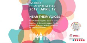 world_hemophilia_day